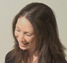 Kate Wilson